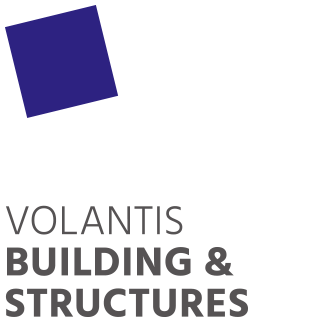 Volantis Buildings & Structures